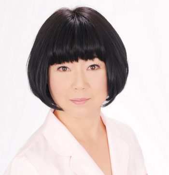 林幸千代profile